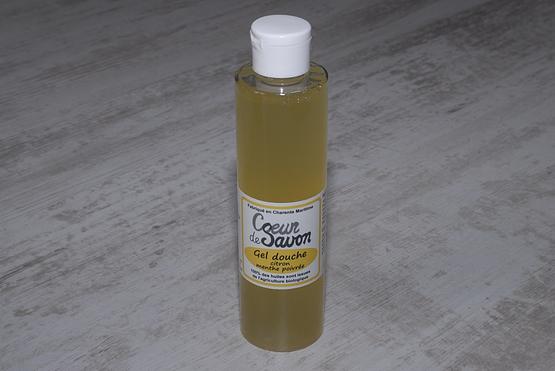 gel-douche-menthe-citron