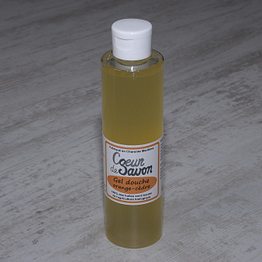 gel-douche-cèdre-orange