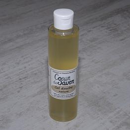 gel-douche-nature-savon-liquide