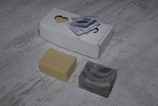 savon coeur-savon-bio-artisanal