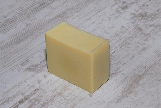 savon pain vrac artisanal bio beurre karité