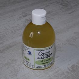 savon-liquide-amande bio